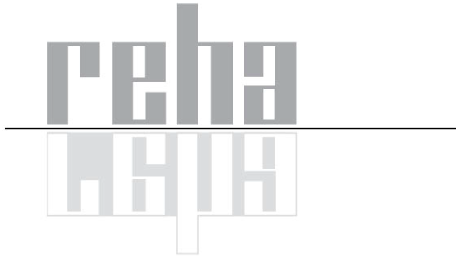 Reichenbächer + Hasel Schleiftechnik